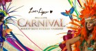 Love and Liquor Presents... Carnival