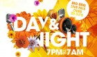 Day and Night Party