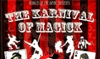 Karnival Of Magick