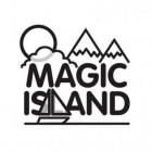 Magic Island DJs