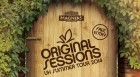 Magners Original Sessions