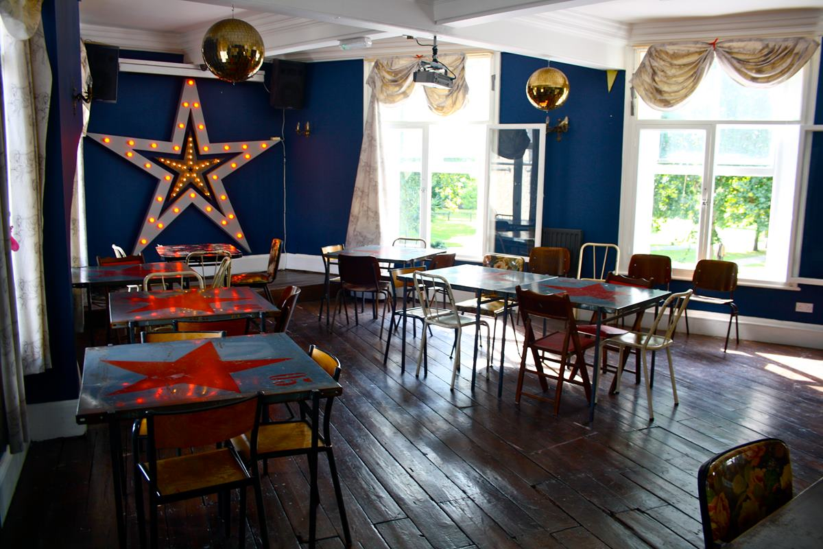 Pubs In Plymouth With A Private Function Room