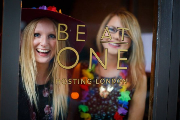 Be At One Kings Cross photo