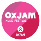 Oxjam Balham Takeover - The Warm Up!