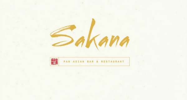 Sakana Pan Asian cuisine at new Peter Street restaurant bar