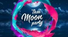 Freshers: Thai Moon Party