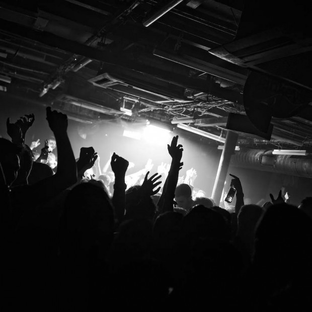 Sankeys is what you'd expect from Sankeys - Review of ...