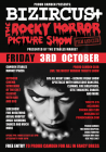 Bizircus: Rocky Horror Show Special