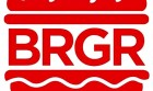 BRGR Brings Meat & Magic To Great Western Road