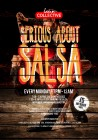 Serious About Salsa - With The Latin Collective