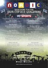 Euro 2014 Qualifiers LIVE