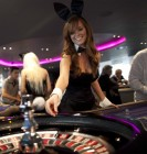 Playboy Club London Presents Nightfall