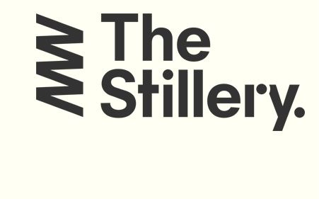 The Stillery Versatile Event Space Set For Camden Town