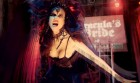 Club Noir: Ten Years of Halloween Burlesque