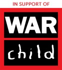 Roof Top Party in Aid of War Child