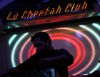 La Cheetah Club 6th Birthday: Omar S (3 Hour Set) plus more