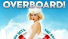 Get Overboard - The last BIG Boat party of the Summer in London