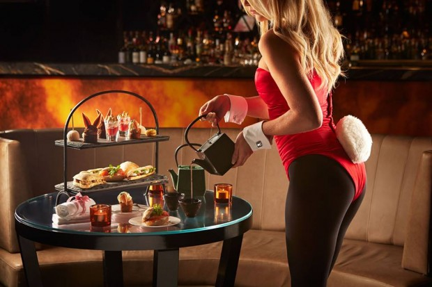 Playboy Club London photo