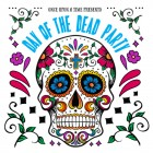 Once Upon a Time presents Day of the Dead