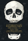 The W Hotel Haunted Hotel VIP Halloween Party