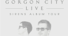 Gorgon City Live Album Tour