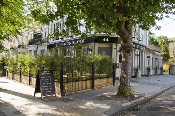 Fascinating Affordable Birthday Venue Hire London  Private Hire Venues London  With Excellent Front Garden With Cool Garden Walling Stone Also Front Garden Landscape Ideas In Addition Russian Garden And Lancaster Garden Centre As Well As Garden Centres Near Reading Additionally Slate Garden Edging From Designmynightcom With   Excellent Affordable Birthday Venue Hire London  Private Hire Venues London  With Cool Front Garden And Fascinating Garden Walling Stone Also Front Garden Landscape Ideas In Addition Russian Garden From Designmynightcom