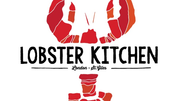 Lobster Kitchen Fitzrovia snaps its claws around Lobster lair