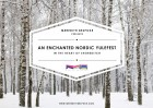 The Enchanted Nordic Yulefest