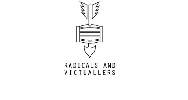 Radicals & Victuallers Rad bites and booze set up shop in Islington