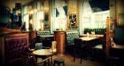 The Admiralty - Pub Review