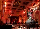 8 Northumberland Avenue's Winter Masquerade Ball