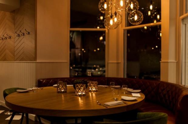 The kensington quarter london bar reviews