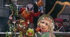 Pop Up Screens: Muppets Christmas Carol (20th December)