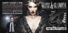 Glitz & Glamour New Year's Eve Party