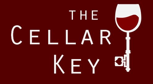 The Cellar Key photo