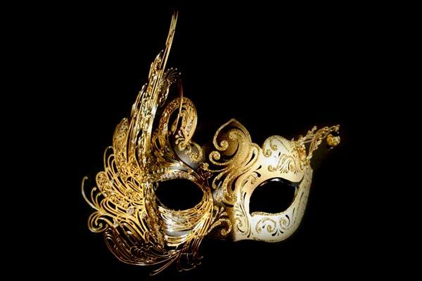 masquerade mask black background wallpaper - photo #17