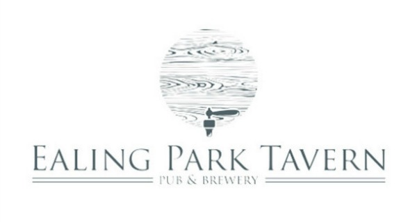 The Ealing Park Tavern A storms a-brewin at new Ealing pub from ETM group