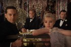 """The Great Gatsby"" New Years Eve Party at The House"
