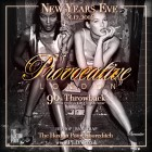 NYE Provocative London - 90's Throwback