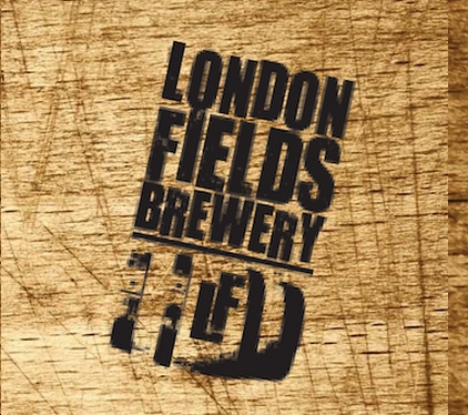 London Fields Brewery School
