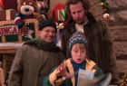 Pop-Up Screens: Home Alone 2