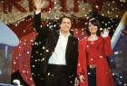 Pop-Up Screens: Love Actually (19th December)