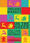 Twilight Market