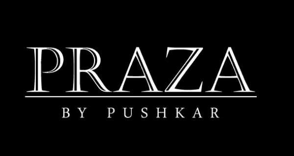 Praza by Pushkar Indian eatery adds second string to its bow