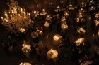 The Candlelight Club's St Valentine's Day Ball