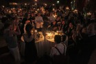 The Candlelight Club's Spring Ball