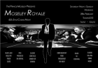Moseley Royale