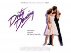 Essex Outdoor Cinema - Dirty Dancing - SOLD OUT