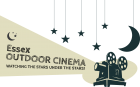 Essex Outdoor Cinema - Redbridge Brass Band  and Raiders of the Lost Ark - Music and Movies in the Park