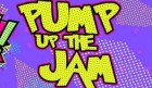 Pump Up The Jam - Back to the 90s
